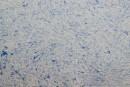 Рідкі шпалери Макс-Колор Тип 162-2 синій, целюлоза. Ціна 271 грн - Купити в Києві і Україні