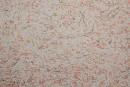Рідкі шпалери Макс-Колор Тип 44-2 колір помаранчевий Ціна 259 грн - Купити в інтернет магазині БудБум доставка по Україні