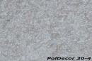 Рідкі шпалери фото - дизайн обробка стін рідкими шпалерами - декор рідкі шпалери