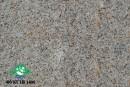Рідкі шпалери Фуксія 1406 різнокольорові бавовна Ціна 368 грн - Купити в Києві і Україні