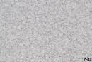 Рідкі шпалери Екобарви Блиск соло 7-03 Ціна 125 - Купити Одеса Харків Луганськ Донецьк Запоріжжя