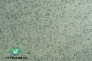 Юрські рідкі шпалери Гортензія 222 Ціна 197 грн-Купити Київ в Україні