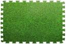Купити м'яка підлога пазл МП4 зелена трава модульне підлогове покриття в Україні. Замов зараз. Доступні ціни інтернет магазин БудБум.