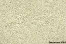 Жидкі шпалери виробник Біопласт ціна продаж інтернет магазин фото каталог