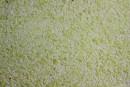 Рідкі шпалери Макс-Колор тип ЛК-2 колір салатовий, целюлоза. Ціна 298 грн - Купити в Києві і Україні