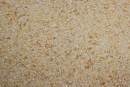 Рідкі шпалери Макс-Колор Тип 105-2 колір бежевий, целюлоза. Ціна 335 грн - Купити в Києві і Україні