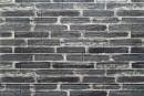 Самоклейка декоративна 3D панель 042 під сіру катеринославську цеглу 700x770x5мм купити Київ в Україні - БудБум