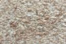 Рідкі шпалери Біопласт - текстильні шпалери нового покоління для стін стелі