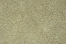 Рідкі шпалери Версаль 1102 оливкові металізована нитка Ціна 2270 грн Купити в Києві і Україні
