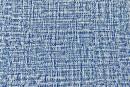 Текстурні самоклеючі шпалери 05 сині 2800х500х3мм купити в Україні: Київ, Харків, Дніпро, Одеса - інтернет магазин Буд-Бум
