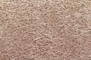 Рідкі шпалери Біопласт 2001 колір золотистий на 3 кв.м - Купити текстильну штукатурку Київ в Україні