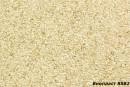 Декоративне покриття - Каталог рідкі обої - ціна вартість рідких обоїв
