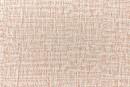 Текстурні самоклеючі шпалери 02 бежеві 2800х500х3мм купити в Україні: Київ, Харків, Дніпро, Одеса - інтернет магазин Буд-Бум