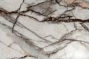 Купити самоклеюча вінілова плитка СВП 108 мармур матовий в Україні. Доступні ціни інтернет магазин Буд-Бум