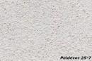 Декоративні шпалери на стіни - рідкі шпалери каталог фото - купити шпалери Київ