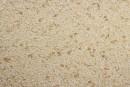 Рідкі шпалери Макс-Колор Тип 74-2 колір бежевий, целюлоза. Ціна 307 грн - Купити в Києві і Україні