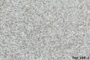 Рідкі шпалери Макс-Колор Тип 186-2 колір коричневий, целюлоза. Ціна 239 грн - Купити в Києві і Україні