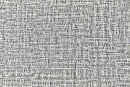 Текстурні самоклеючі шпалери 03 сірі 2800х500х3мм купити в Україні: Київ, Харків, Дніпро, Одеса - інтернет магазин Буд-Бум