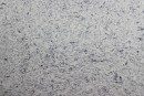 Рідкі шпалери Макс-Колор Тип 165-2 колір сірий, целюлоза. Ціна 281 грн - Купити в Києві і Україні
