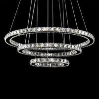 Купить Подвесной светодиодный светильник BL-LED 542-52W